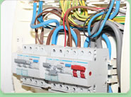 Dulwich electrical contractors